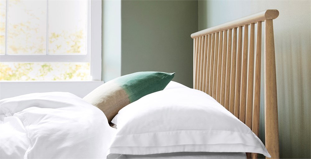 Teramo Bed